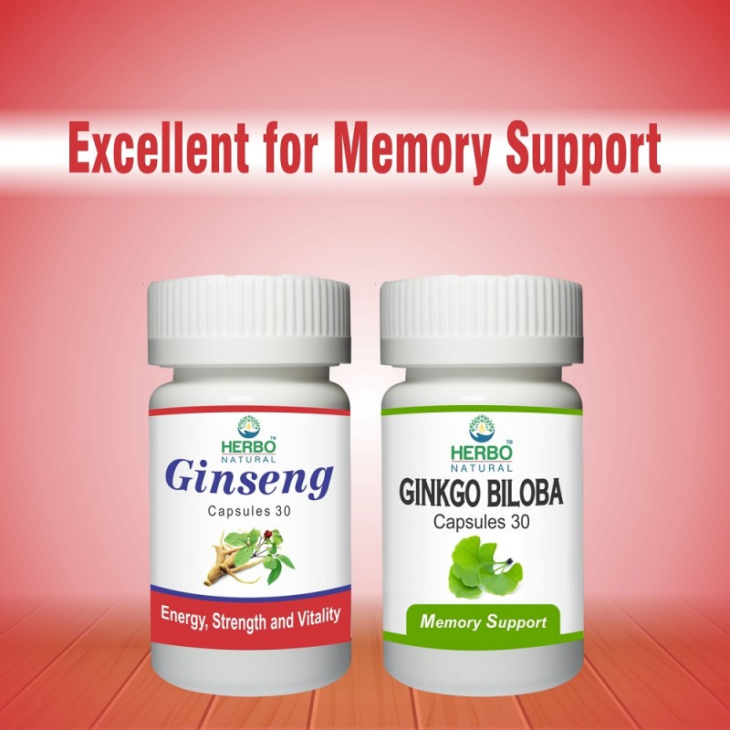 Memory Support Pack