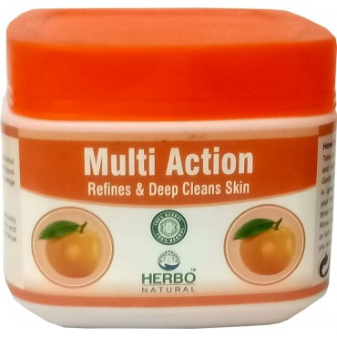 Herbal Multi Action