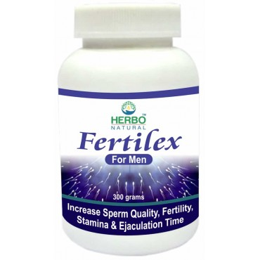 Fertilex™ Powder