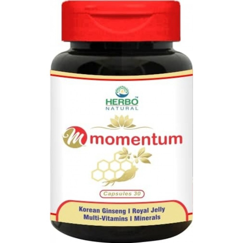 Momentum Tablets